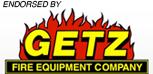 Getz Endorsed