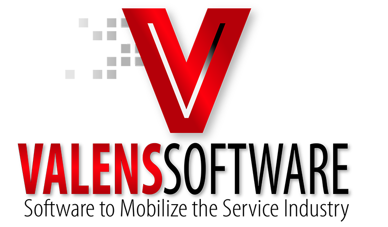 Valens_Software_Logo